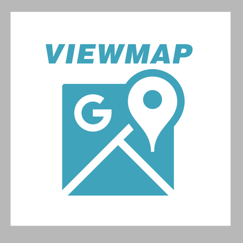 Fichier:Viewmap box.png